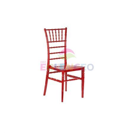 kirmizi-tiffany-sandalye