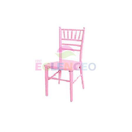 pembe-renk-tiffany-tifani-sandalye-kiralama
