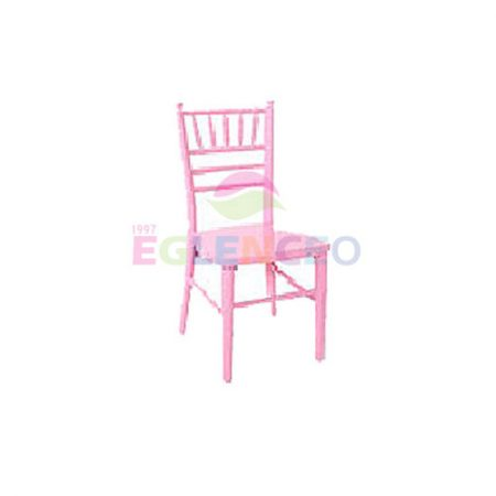 pembe-tiffany-tifani-sandalye
