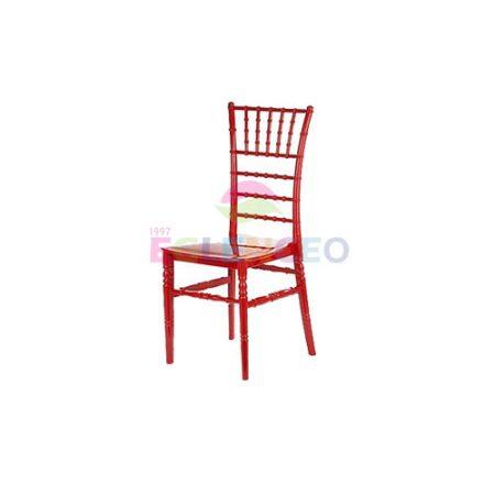 renkli-ahsap-dugun-sandalyesi-kirmizi