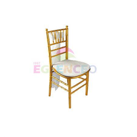 gold-tiffany-sandalye