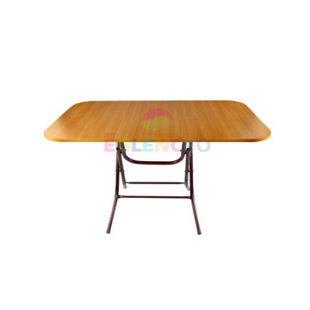 120cm Katlanır Masa