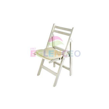 beyaz-katlanir-sandalye