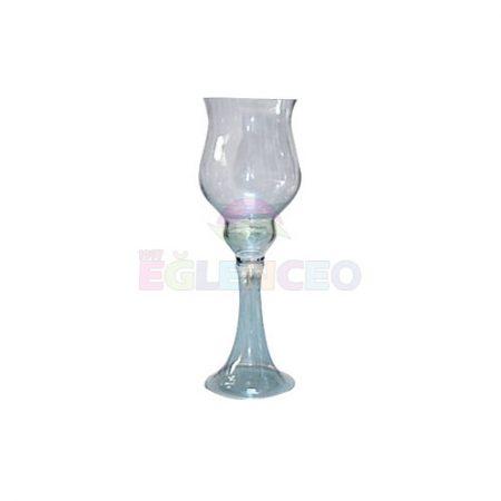 Kadeh vazo