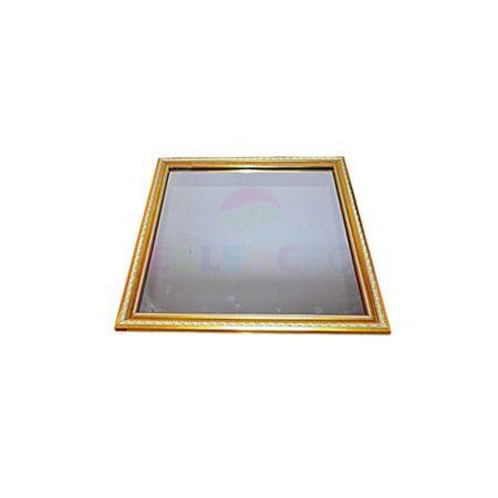 Masa Ortası Ayna