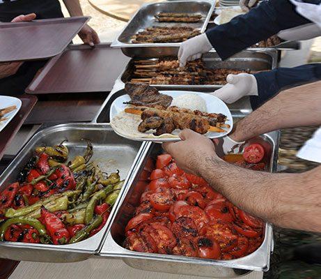 Piknik-Organizasyon-yemegi
