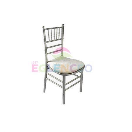 tiffany-gumus-sandalye