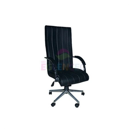 Toplantı Sandalyesi Siyah