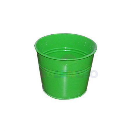 Yeşil Kova