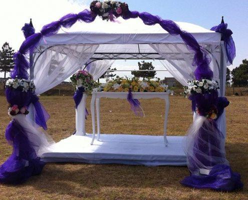 bahce-düğün