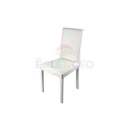 beyaz-deri-sandalye