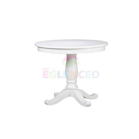 Beyaz masa kiralama