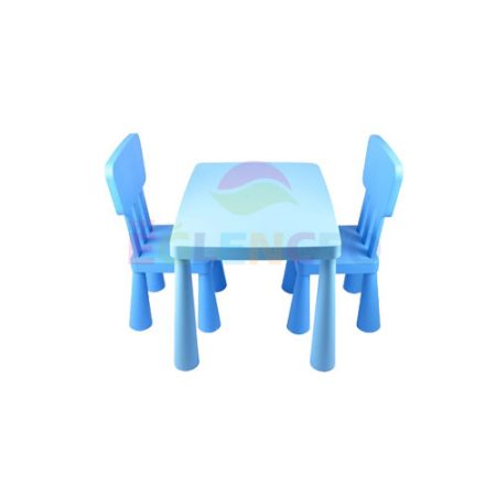 Çocuk masası