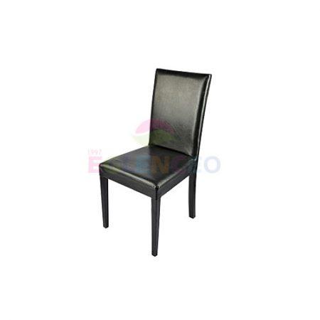 deri-siyah-sandalye