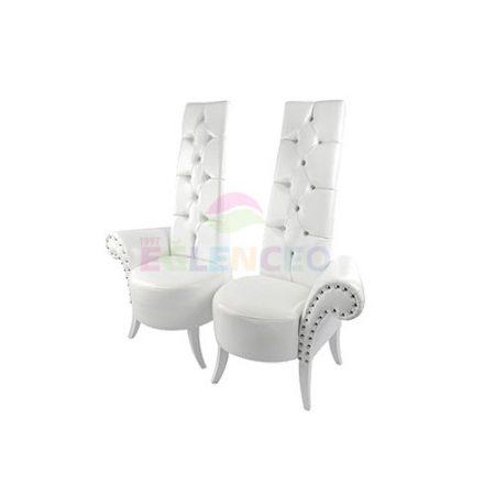 Fransız Nikah Sandalyesi