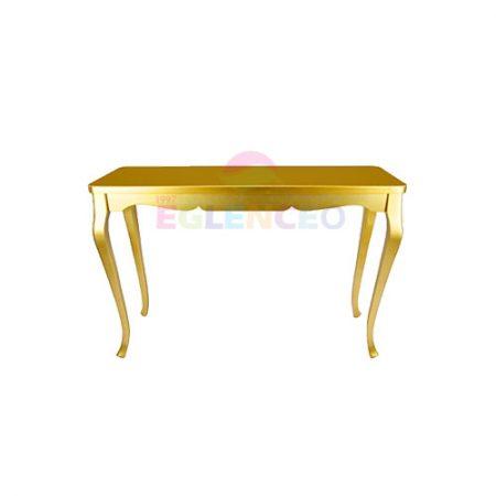 Gold bar masası kiralama
