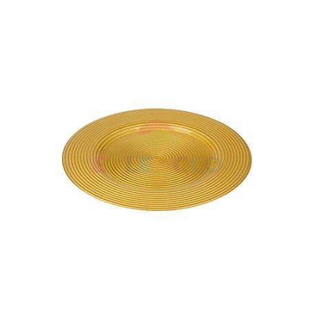 Gold cam supla