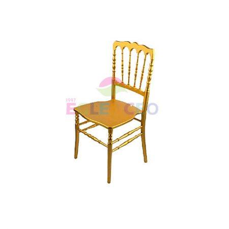 gold-napolyon-sandalye