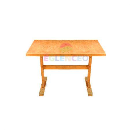 köy masası
