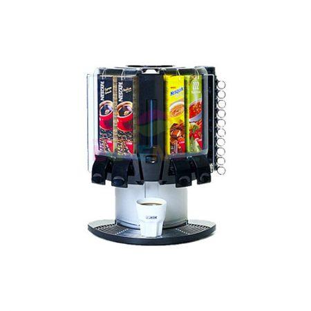 Kahve makinesi kiralama