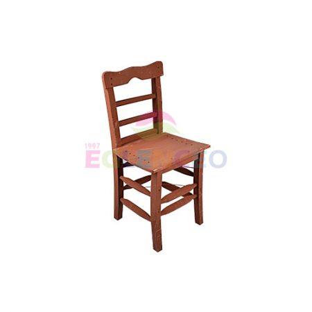 kahverengi-nostaljik-sandalye