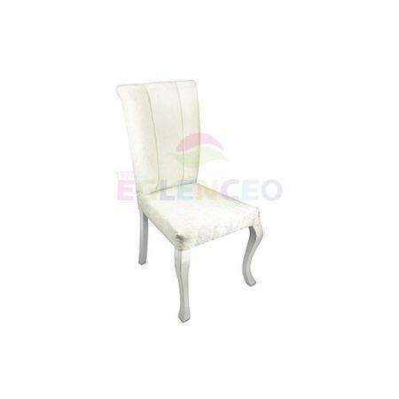 kapitone-sandalye-beyaz