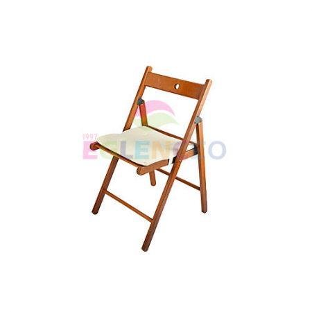 katlanir-sandalye-venge