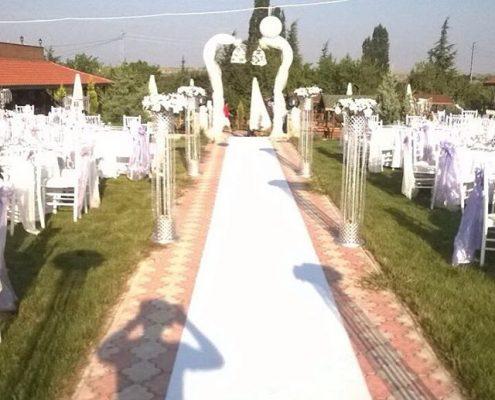 kir-düğünü