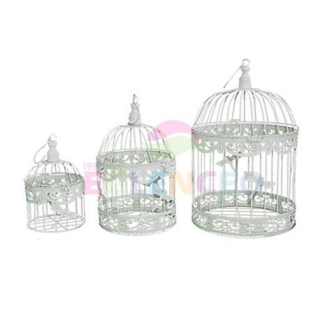 Kuş Kafesi