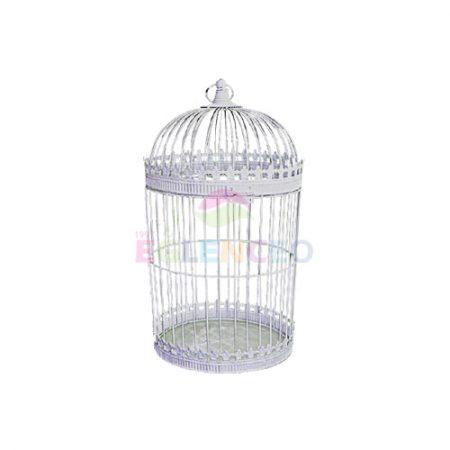 Kuş kafesi büyük