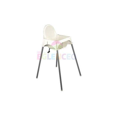 Mama Sandalyesi
