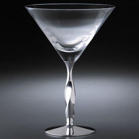 Martini bardağı kiralama