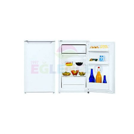 Mini Buzdolabı Kiralama