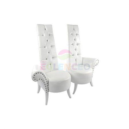 Nikah Sandalyesi