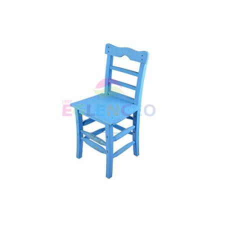 nostaljik-mavi-sandalye
