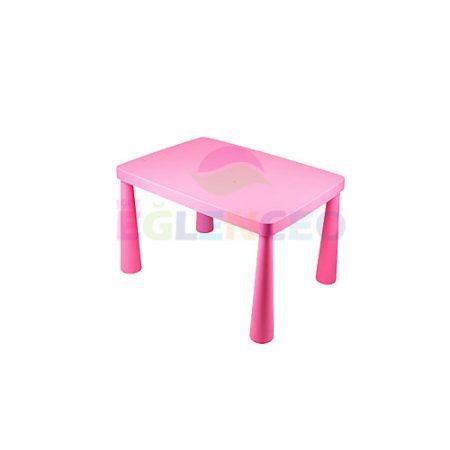 Pembe Çocuk Masası