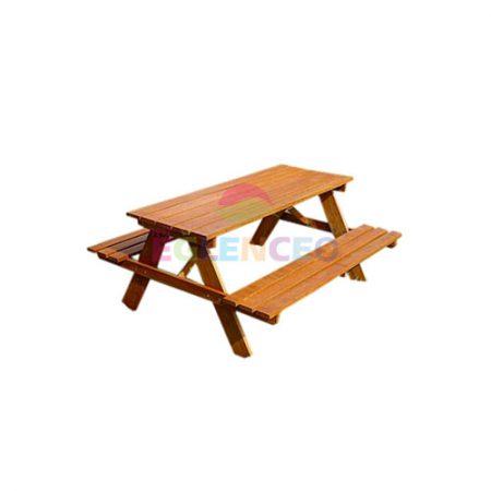 Piknik masasi