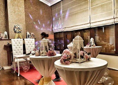 salon-düğün-organizasyonu