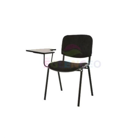 seminer-sandalyesi