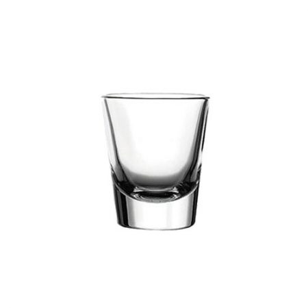 Shot bardağı