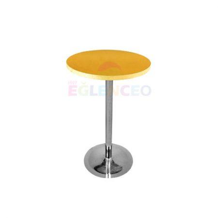 Stand masası