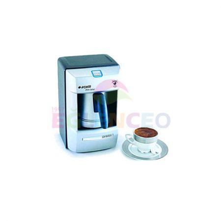 Türk kahve makinesi