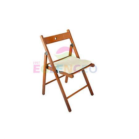 venge-katlanir-sandalye