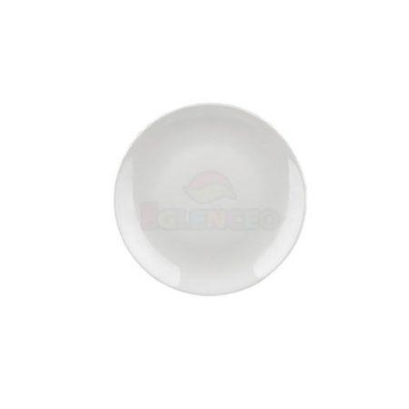 28 cm Kiralık tabak