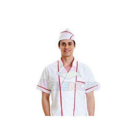 aşçı hizmeti