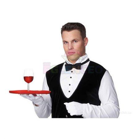 Barmen hizmeti
