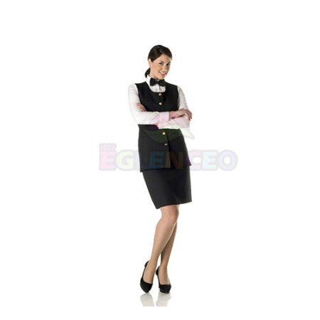 Bayan garson kiralama hizmeti