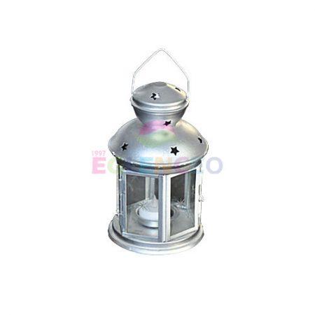 Bistro Fener gümüş