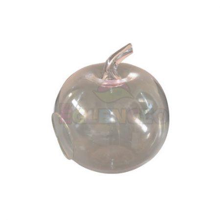 Cam elma büyük boy