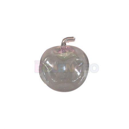 Cam elma küçük boy